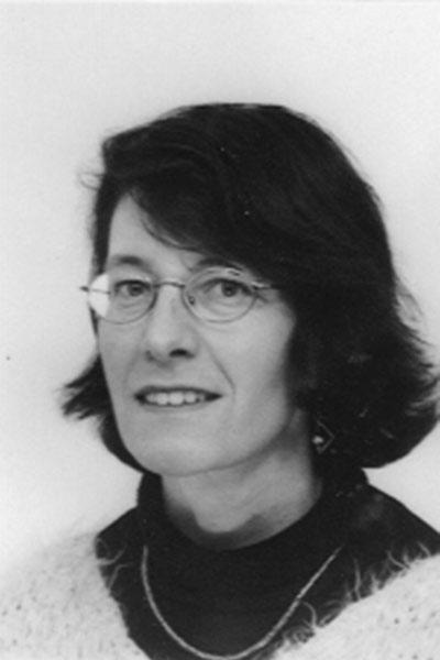 Chiarina Brunner