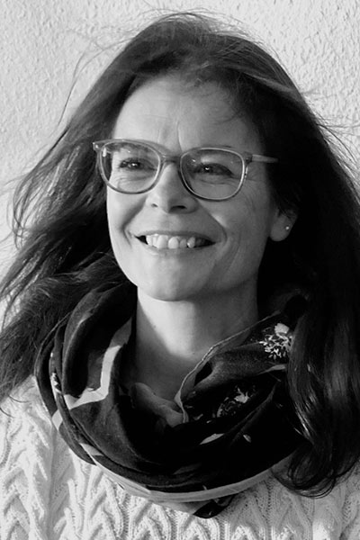 Daniela Schilter